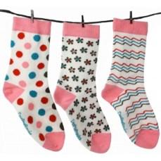 chaussettes-folles-depareillees