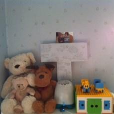 photo 2...
