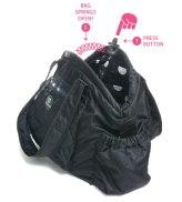 bag-button-big