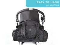 citybag-f5-big