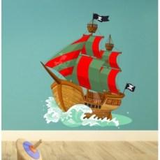 stickers-bateau-pirate