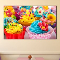 tableau-cupcakes