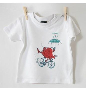 tee-shirt-femme-spider-ran
