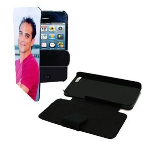 etui-iphone-5-photo-a-clapet