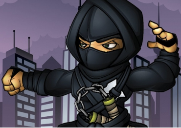 le-jeu-des-ninjas-5-7-ans