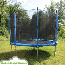 trampoline-de-244-cm-de-diametre-avec-filet-de-securite