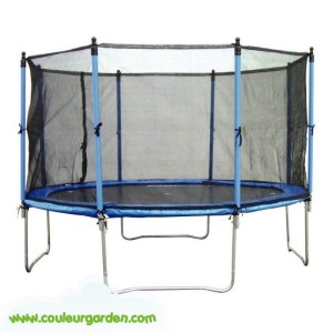 trampoline-de-305-cm-de-diametre-avec-filet-de-securite