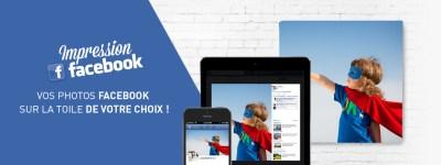 visuels_slide_impression_facebook