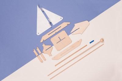 Vue-plongée
