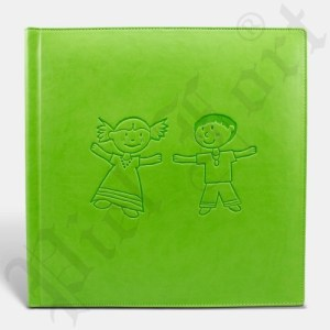 photo-album-style-com-06-size-30x30-new-light-green