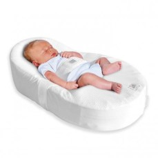 cocoonababy-blanc-red-castle