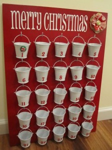 inexpensive-advent-calendar