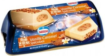 Nestlé-Bûches-Classiques-Vanille-Caramel-Spéculos