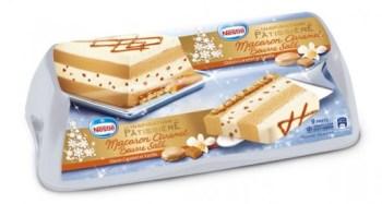 Nestlé-Bûches-Inspirations-Patissières-Caramel