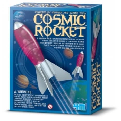 cosmic-rocket-kit