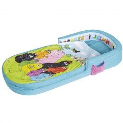401BBP01F-Barbapapa-My-First-ReadyBed_04-580x580