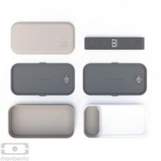 bento-monbento-mbo-gris-blanc-eclate-x6-web
