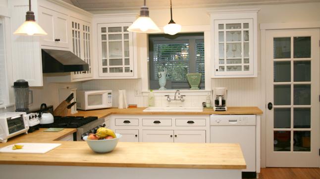 Les 10 indispensables avoir dans sa cuisine pour ses enfants confidences de maman - Renover la cuisine ...