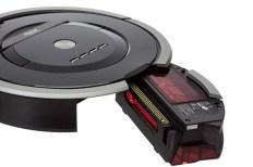 340823-irobot-roomba-880-vacuum-cleaning-robot-open