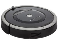 340826-irobot-roomba-880-vacuum-cleaning-robot-angle