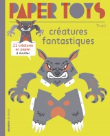cryoatures-fantastiques-14083-160-2000