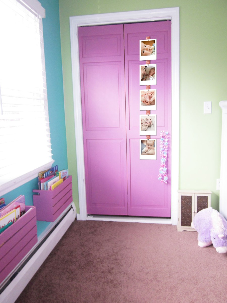 room-girly-32