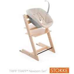 A-stokke-323273-2