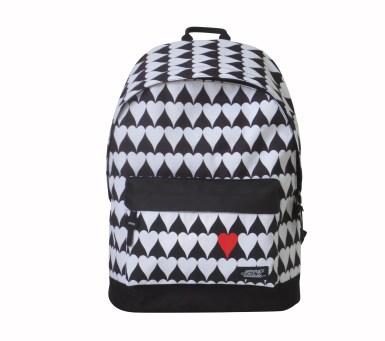 Fashion-Back-Pack-12-99-Auchan