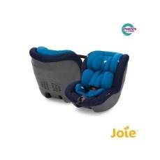 siege-auto-joie-i-anchor-caraibes-base-isofix (2)