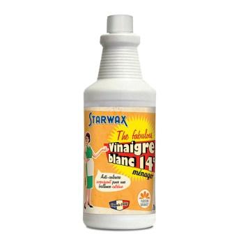 21023-vinaigre-blanc-orange-starwax-fabulous-01