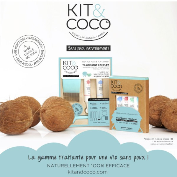 Traitement-complet-anti-poux-ambiance-KITCOCO-625x625