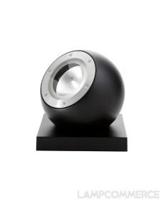 beluga-alu-floor-lamp-e27