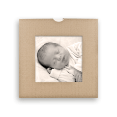 porte-photo-naissance-chevalet-carre-kraft-cp-296