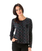 CK301701-blouse-femme-imprime-fleur-a