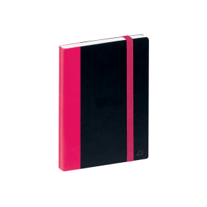 SoftColor-carnet-10x15-rose-fermer