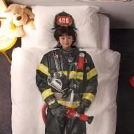 housse-de-couette-enfant-trompe-l-oeil-pompier-snurk