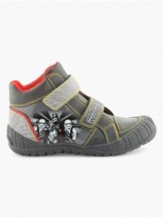 boots-bottines-5308_la-halle-1c1cd45e314b32d448f301ad9ab35139-b
