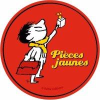 pieces_jaunes