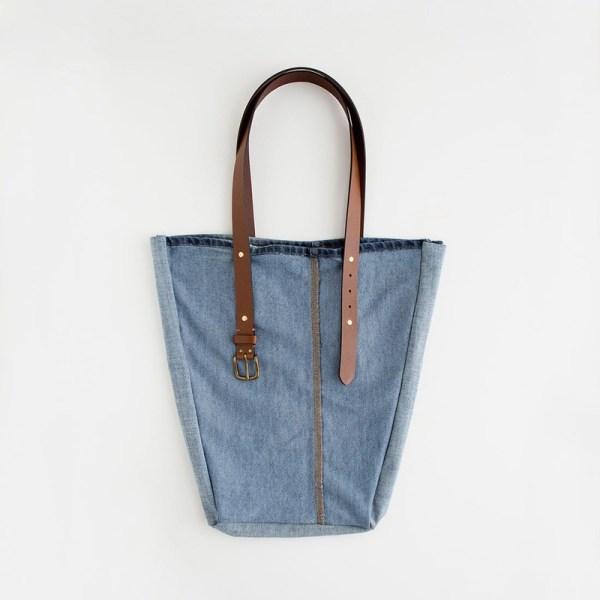 Final-Bag