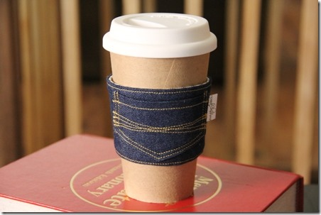 new-jeans-coffee-sleeve-crafty-staci-11_thumb