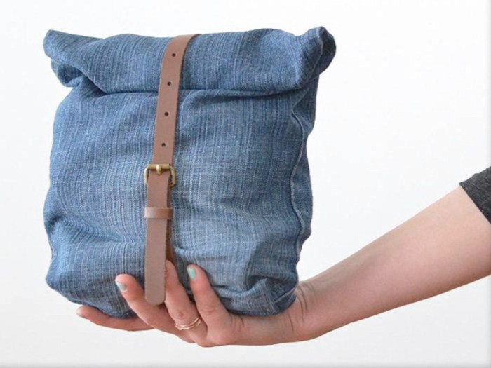 tutorial_slider_top_Tasche-aus-JeanshoseMAINweb
