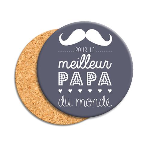 message-papa (1)