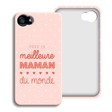 photos-maman