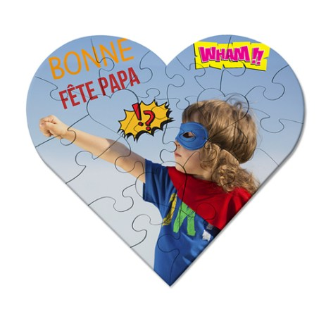 super-coeur