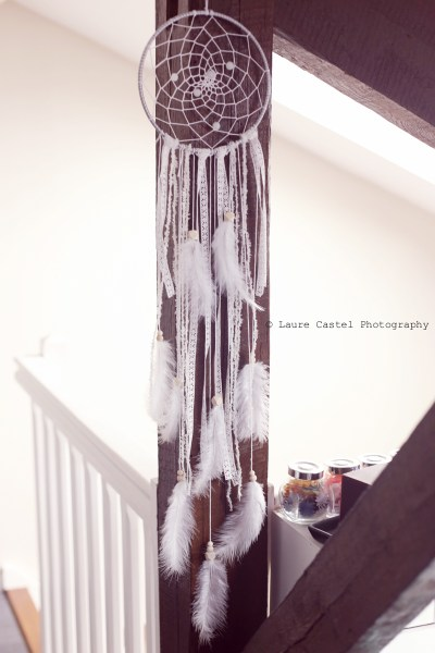 DIY_Dreamcatcher_08