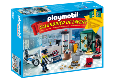 Calendrier-de-l-Avent-Playmobil-cambrioleur