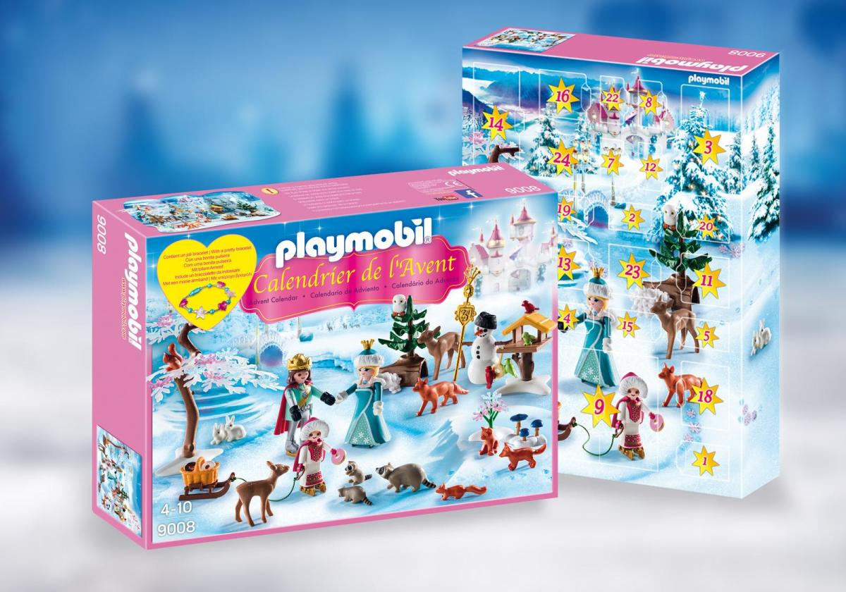 Calendrier-de-l-Avent-Playmobil-couple-royal