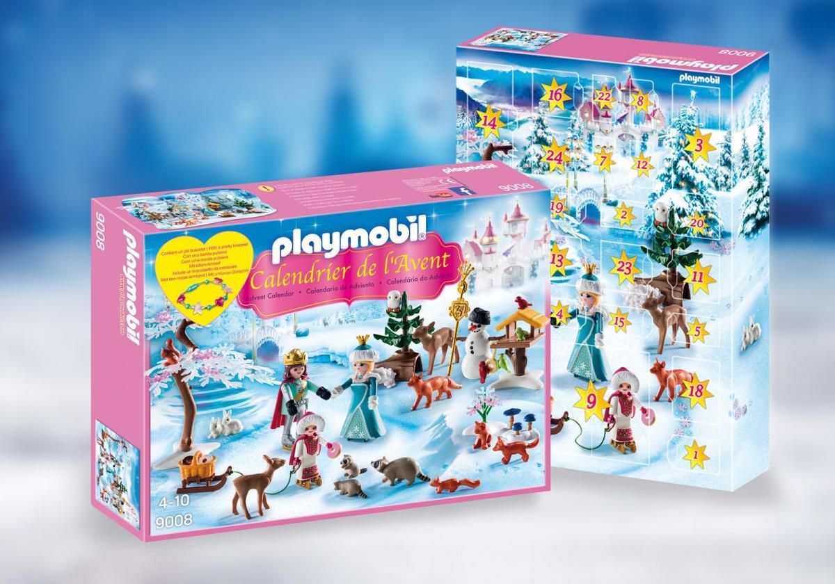 Calendrier-de-l-Avent-Playmobil-couple-royal