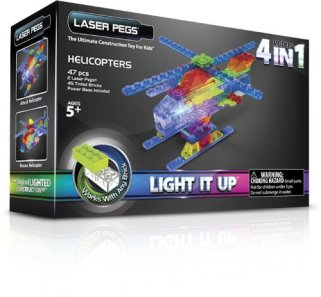 Laser_pegs_lego_lumineux