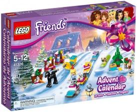 calendrier-de-l-avent-Lego-friends